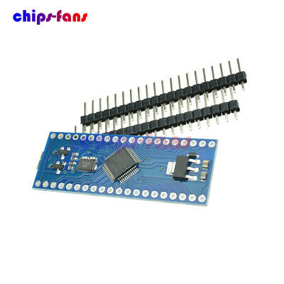 STM32F103RC8T6 ARM Cortesx-M3 Leaflabs Leaf Maple Mini Module for Arduino STM32