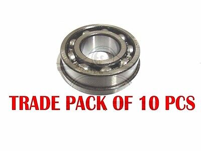 Lambretta Gp All Models Rear Hub Wheel Bearing 10 Units Spares2U