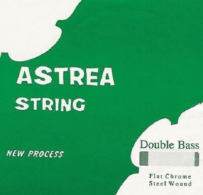 Astrea String for Double Bass A String