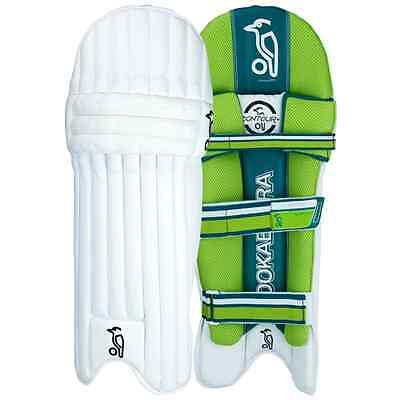 Kookaburra Cricket Batting Pads Kahuna 1000 - 2017