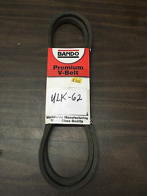 """BANDO S5M 1195MM Long 5mm Pitch heavy Duty Timing Belt aluminum pulley 1//4/"""" bore"""