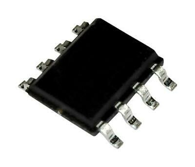 IC's - Amplifiers - AMP DUAL 325MHZ VFB 8058 SOIC8