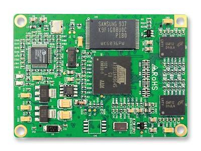 MCU/MPU/DSC/DSP/FPGA Development Kits - ARM9 BASED MODULE BOARD AT91SAM9G45