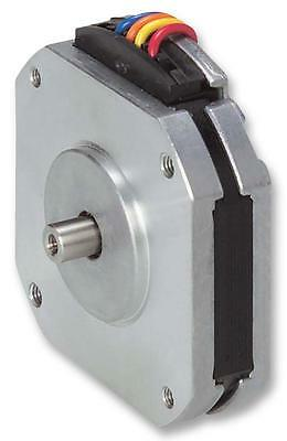 Motors - Stepper - 42MM SLIM PANCAKE STEPPER MOTOR