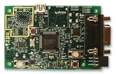 Data Conversion Development Kits - ADS1292R ADC DELTA-SIGMA DEMO KIT