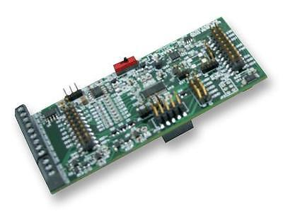 Data Conversion Development Kits - ADS1148 ADC DELTA-SIGMA EVAL MOD