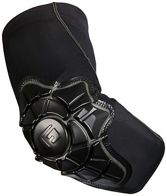 G-Form Pro-X Adult Elbow Guards X-Small