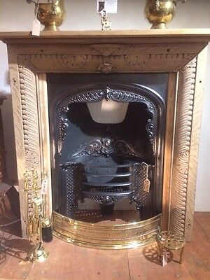 Antique Fireplace Restoration/Repairs And Sales GL16 8PA 01594 810200