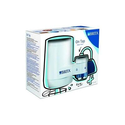Filtro P Grifo On-Tap 1017172