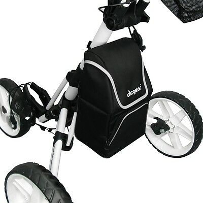 Clicgear 'Cooler Bag' Golf Buggy Accessory