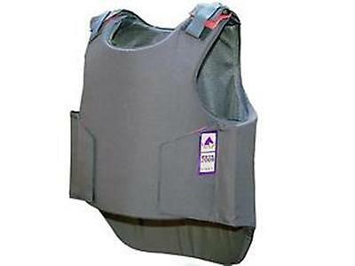 Gallop BETA 2009 Level 3 Small Childrens Horse Riding Body Protector NEW RRP £50