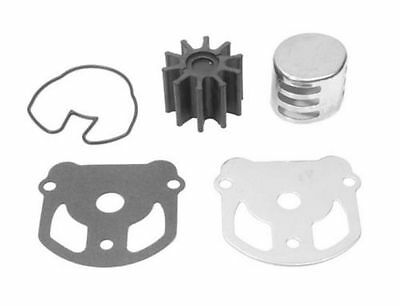 New Quicksilver 879142 Cobra Water Pump Impeller Kit Replaces Omc 984461