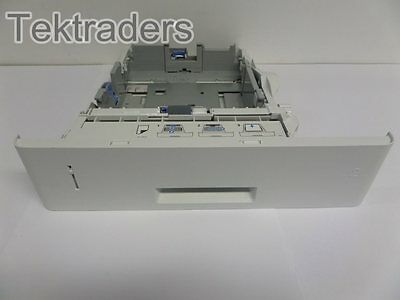 HP 500-Sheet Paper Input Tray Cassette for HP M604 / M605 / M606 (RM2-6275)