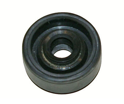 Yamaha RD500LC water pump seal (teflon) (1984-1987) and other models