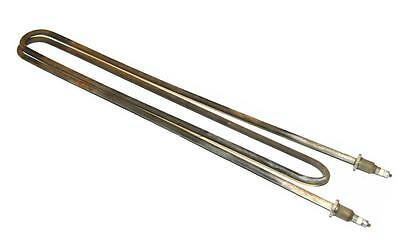 21773 Heater Coil (4 Available)