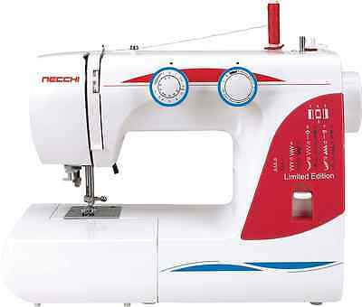 FULL SIZE NEW SEWING MACHINE  DELUXE 22 Stitches