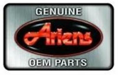 Genuine OEM Ariens Walk-Behind Mower Rear Wheel Kit [ARN][51115900]