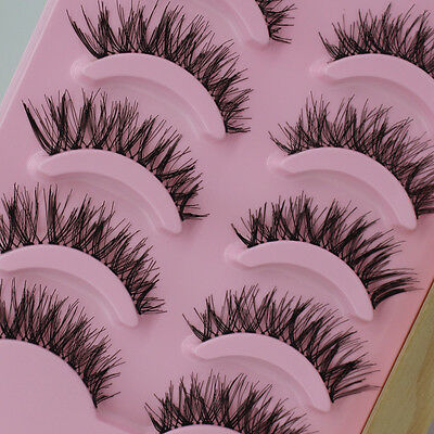 Cool Silicone Ice Drink Tray Ice Cube Gun Pistol Shape Ice Mold Ice Mould