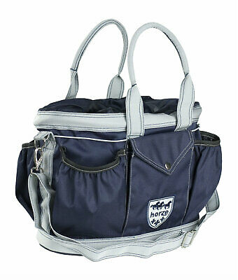 Horze Stylish And trendy Grooming Bag