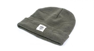 New 2017 Nash Tackle Beanie Hat C2208 Carp Fishing Clothing