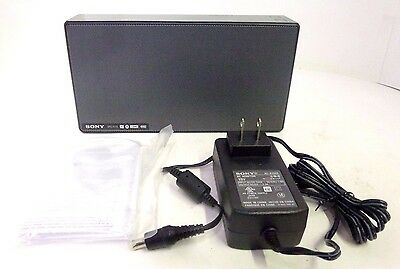 Sony SRS-X55 Wireless Portable Speakers, New Other, Free Ship