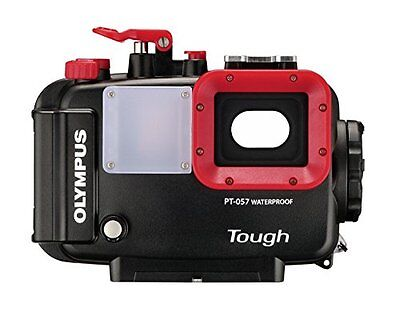 OLYMPUS TG-870 / TG-860 / TG-850 for waterproof protector PT-057