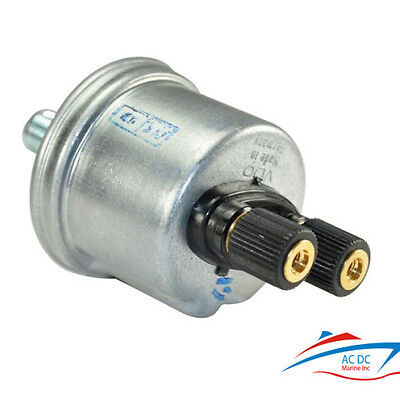 #MARINE BOAT RV MAIN BATTERY SWITCH 300A CONTINUOUS DUTY AT 6V 150A AT 12V