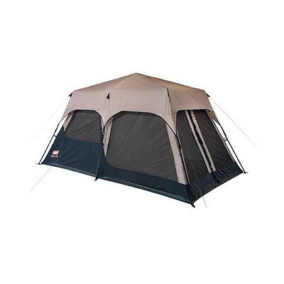 Coleman 4-Person Instant Tent Rainfly Accessory New Free shipping