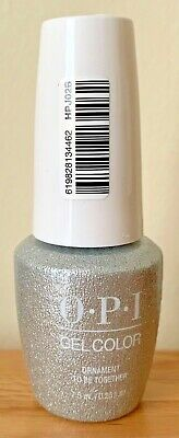 The Edge Nails acetone high grade tip remover - 60ml