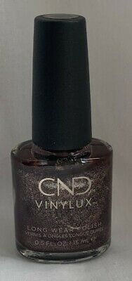 OPI Expert touch Lint-Free Nail Wipes  200 wipes