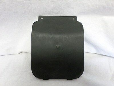 Chinese Scooter Moped ATV Znen Underseat Bucket Cover/Battery Cover