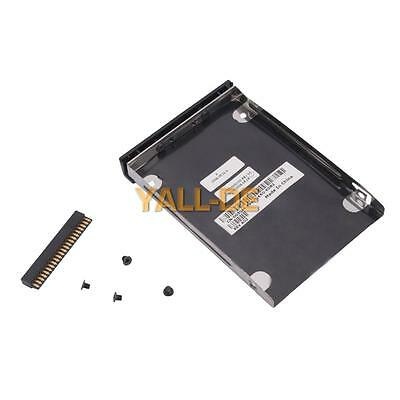 Hot HDD Hard Drive Caddy for DELL Inspiron 9300 9400 E1705 M90 6000 6000D DE