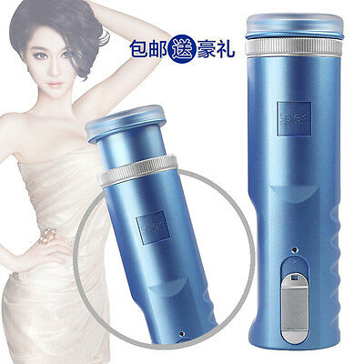 Automatic Male Masturbation Cup Pussy_Vagina_Masturbation Cup For Men Adult_toy