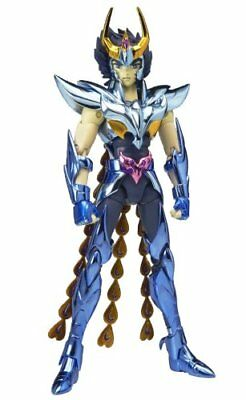Saint Seiya Phoenix Ikki Final Bronze Cloth