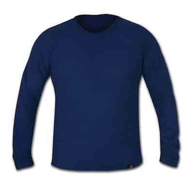 Paramo Men`s Grid Classic Baselayer RRP: £52...NOW 1/2 PRICE!!!