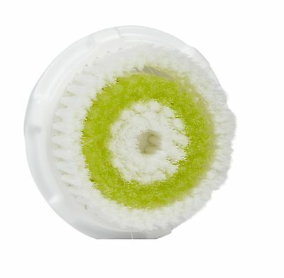 clarisonic Acne Cleansing Brush Head Replacement