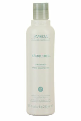 Aveda Shampure Conditioner 8.5 oz for All Hair Types