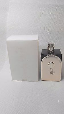 Voyage By Hermes 3.4 Oz Parfume Natural Spray New In Box (Tester ) For Unisex