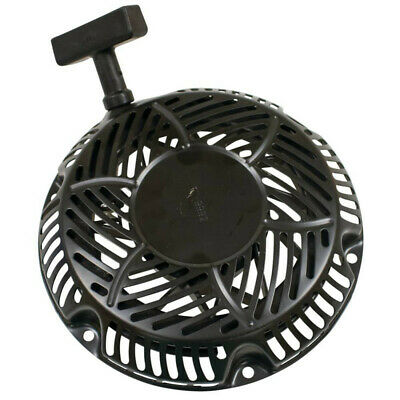 Recoil Starter Assembly Fits CH440, 17 165 11-S, 1716511-S, 1716511S