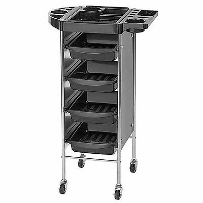 Sinelco Passy Trolley