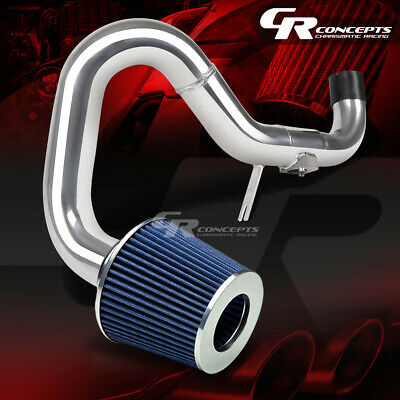 DC Cold Air Intake System for Toyota Yaris S 1.5L 07-09 CAI4407