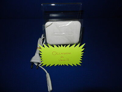 ACCESS ROUTER SITECOM WL-357 PC Wi fi 3G mobile wireless