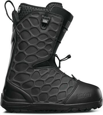 Thirtytwo 32 Sample Ultralight 2 FT Snowboard Boots Black 2017 UK 8