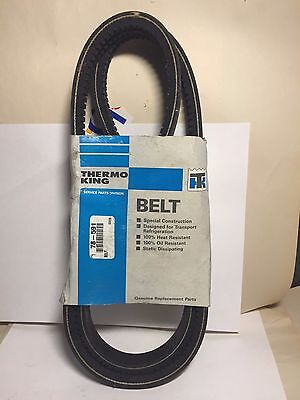 Thermo King  78-591 V Belt