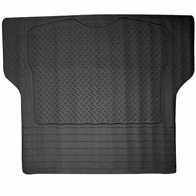 For Honda Civic Black Rubber Cargo Trunk Liner Mat Brand New Waterproof