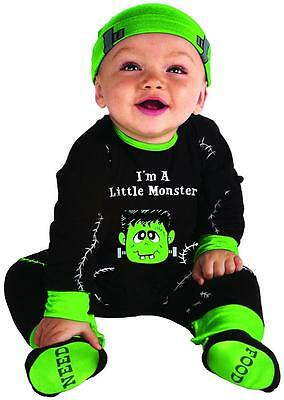 Froggie Went A Courtin Frog Prince Animal Fancy Dress Up Halloween Child Costume