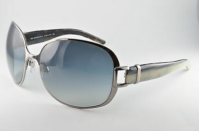 Burberry BE 3036 10068G Metal Womens Sunglasses