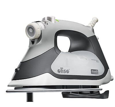 Oliso TG1100 1800 Watts Smart Iron