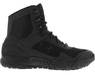 Under Armour 1250592 Women's UA Valsetz RTS Boots Black Choose Size NIB