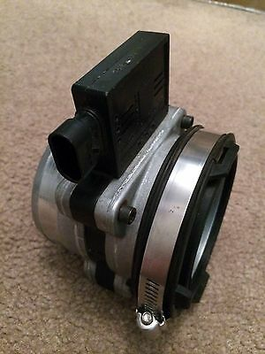 Holden Commodore V8 LS1 SS Air Flow Meter To Suit VT VX VY Brand New Meter